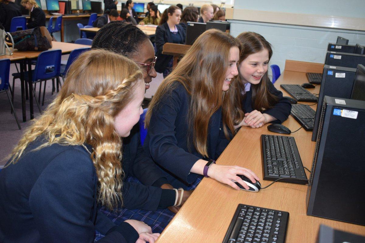 Degree-Anglia-Ruskin-University