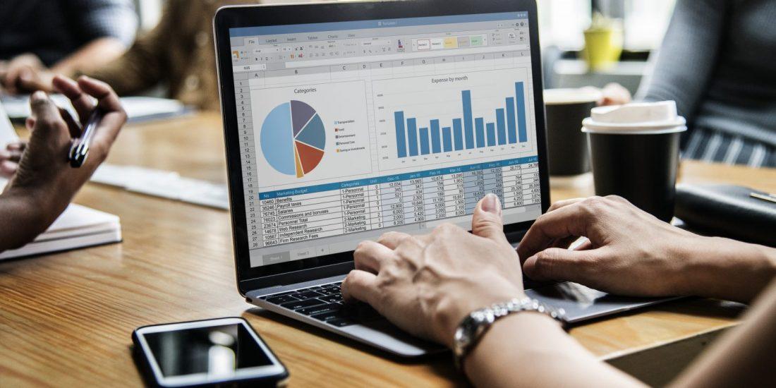 e-commerce-web-course